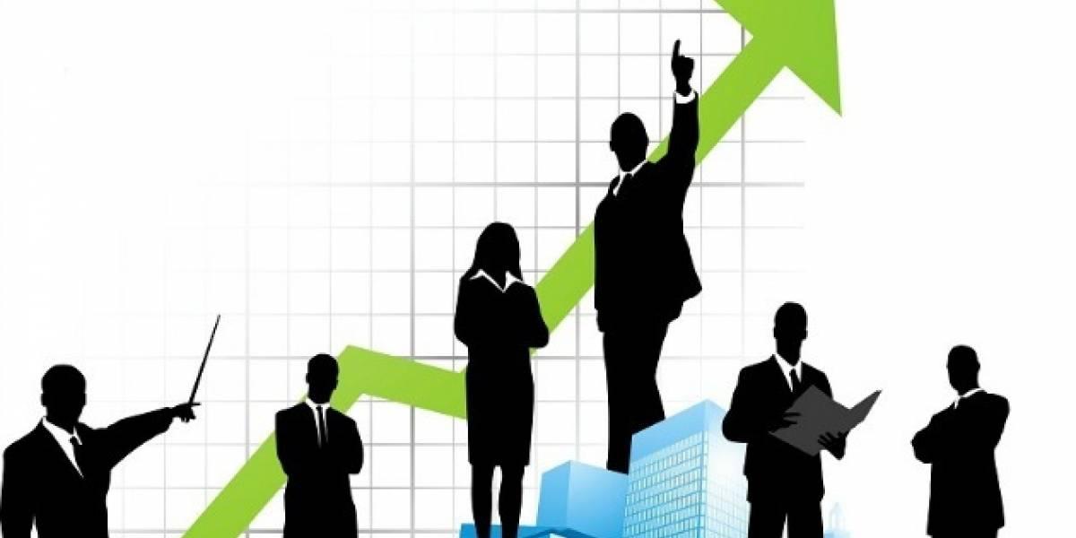 ¿Cómo reconocer a una empresa exitosa?