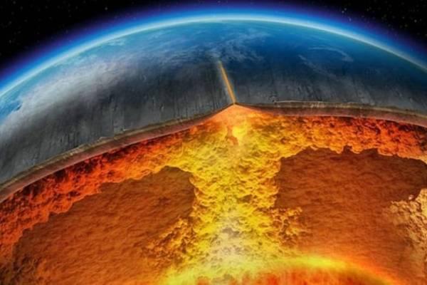 909e12d6c646 Científicos no se explican por qué el núcleo de la Tierra se derrama
