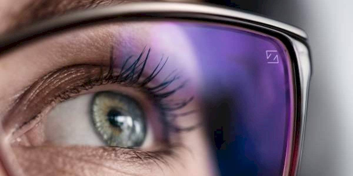 Cuidando tus ojos: Las opciones tecnológicas para que no te duelan al ver televisión