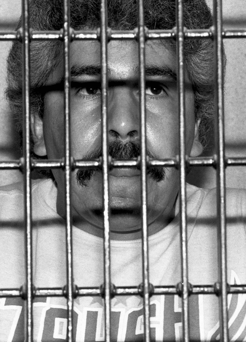 El narcotraficante es buscado por la DEA. Foto: Archivo/ Cuartoscuro