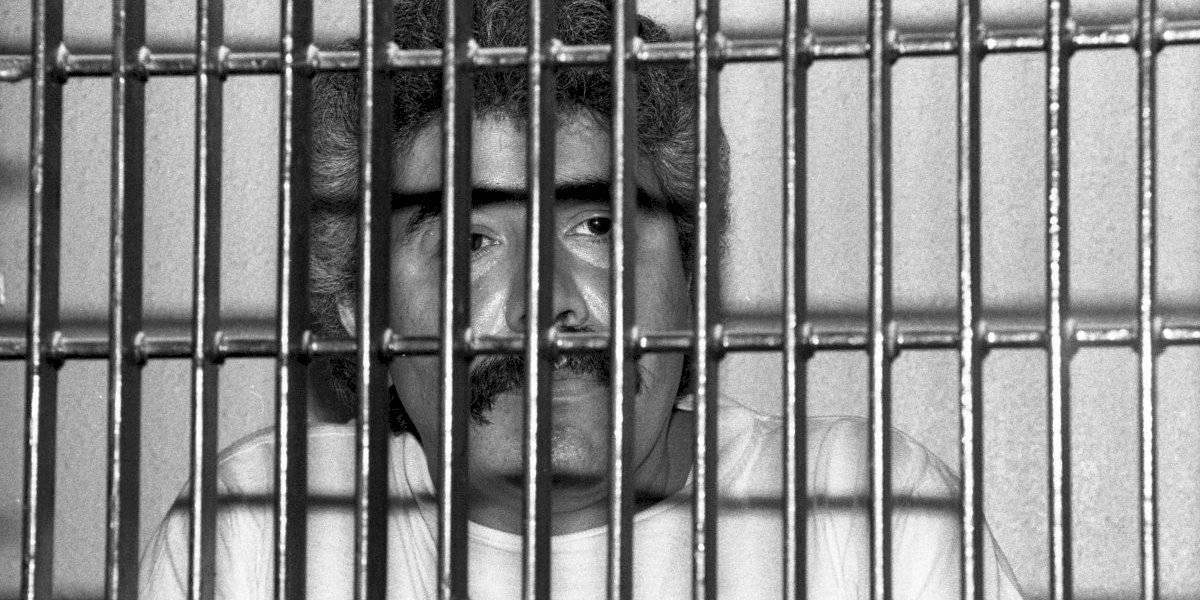 Luego de 'El Chapo', él es el narco más buscado por la DEA