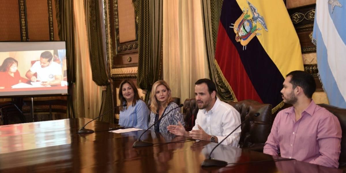 Guayaquil: 600 propietarios de restaurantes podrán obtener títulos gratis