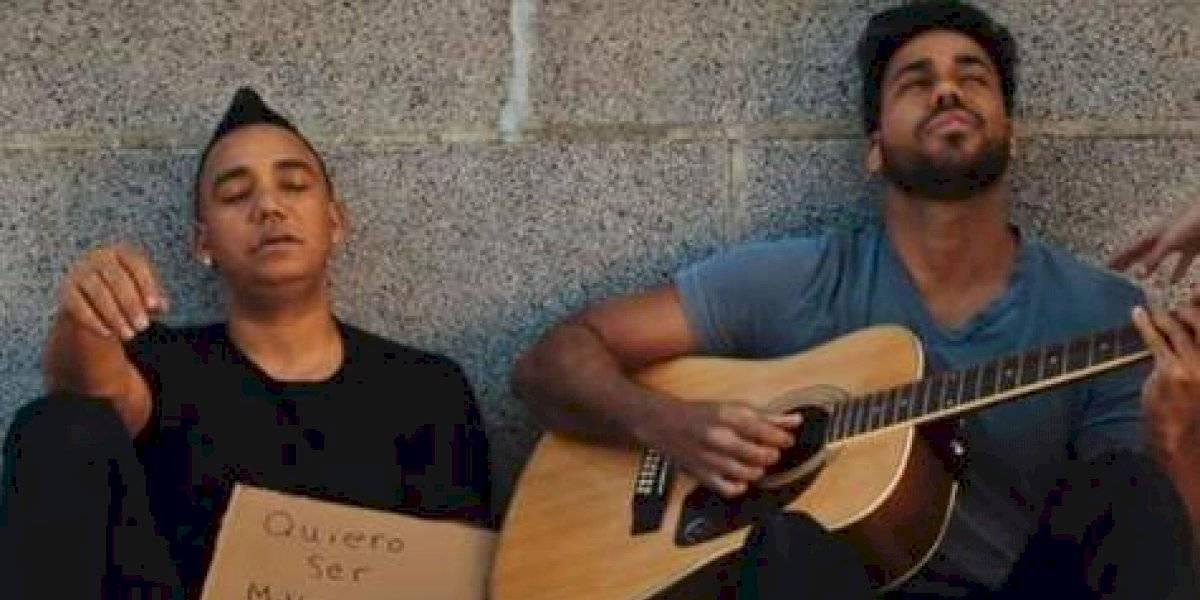 """Romeo Santos y Elvis Martínez estrenan video del tema """"Millonario"""""""