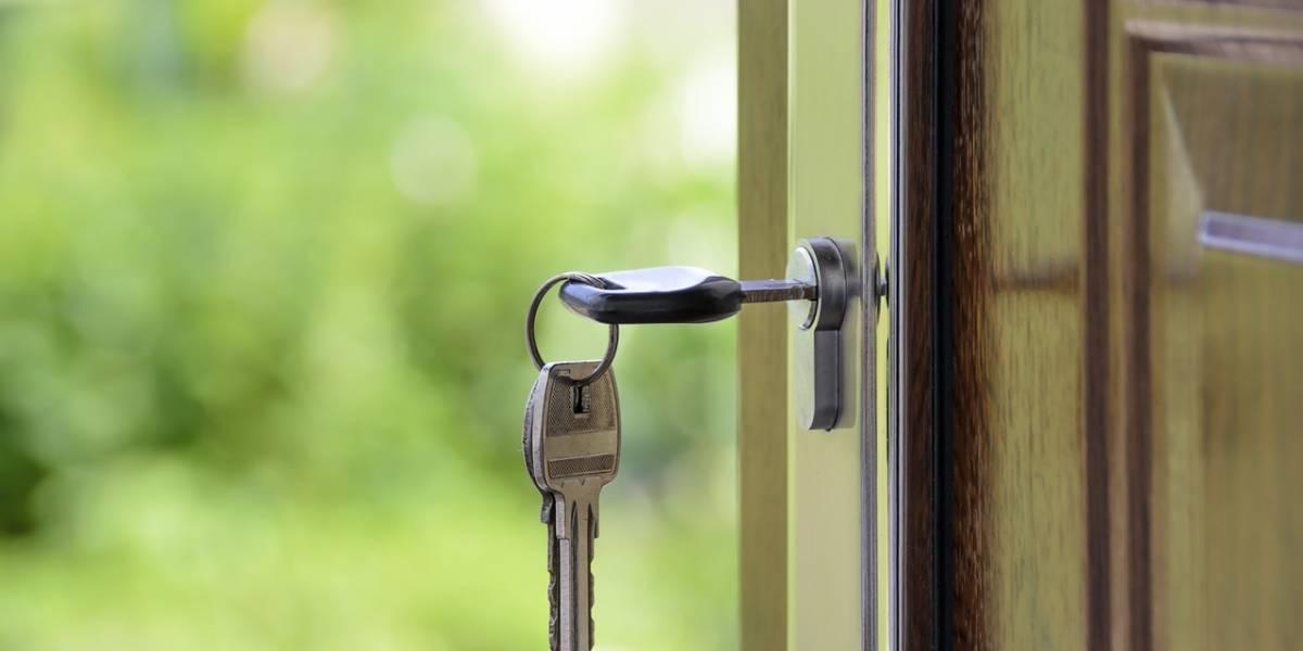 Más servicios a la web: chilenos desarrollan plataforma para reemplazar a los corredores de propiedades