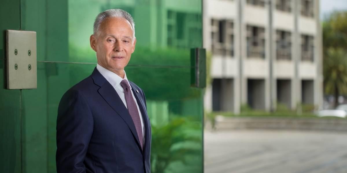 ARS Palic adquirió participación accionaria aseguradora colombiana Suramericana