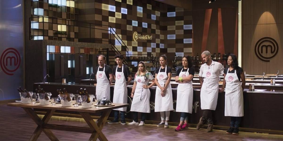 MasterChef Brasil: Gastronomia alemã é o desafio deste domingo
