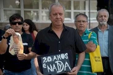 Pagamento de indenizações depende de leilões de bens do deputado falecido Sérgio Naya - Palace II