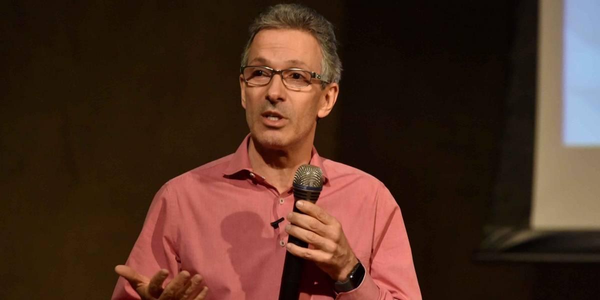 Romeu Zema fala sobre situação crítica das finanças de Minas Gerais; leia entrevista