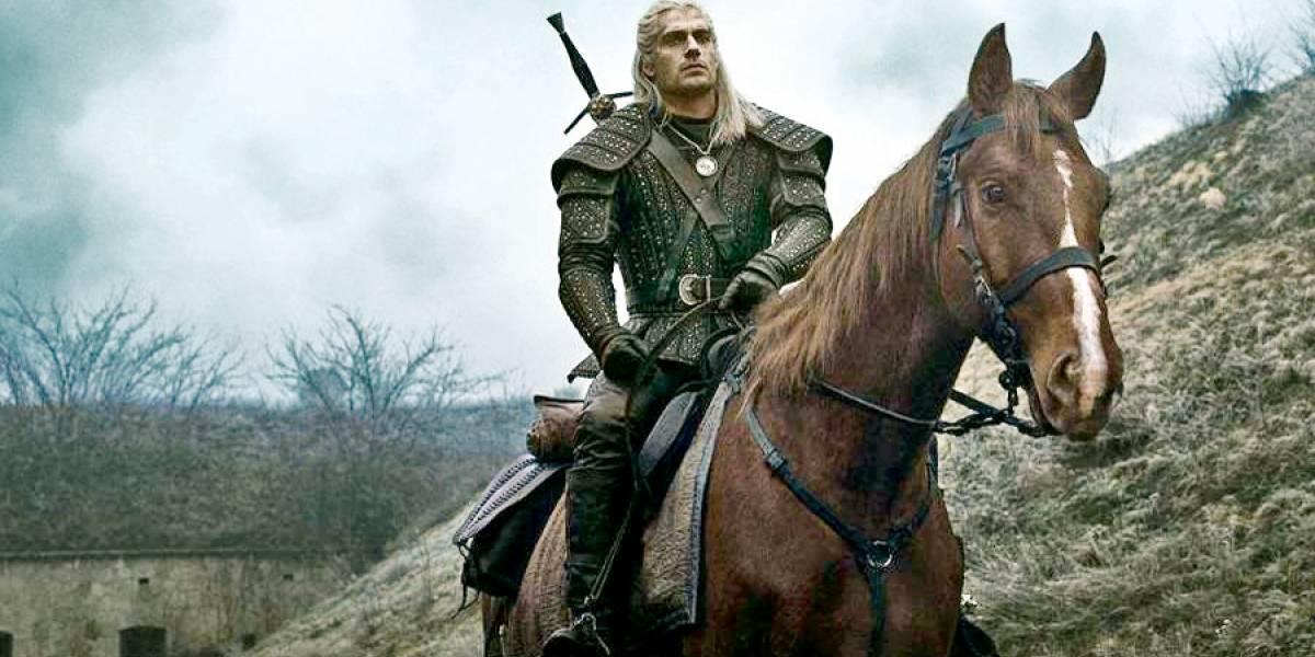 'The Witcher', série com Henry Cavill, ganha último trailer antes da estreia