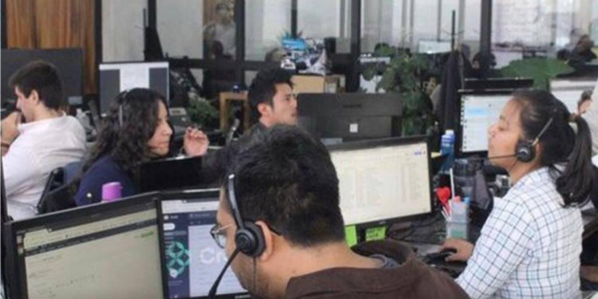 Pide IP endurecer medidas de seguridad para evitar fraudes a usuarios