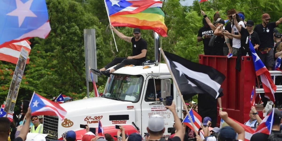 Puerto Rico: las causas de una de las crisis más grande de su historia