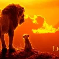 El Rey León aplasta récords de taquilla de Harry Potter y pantallas IMAX. Noticias en tiempo real