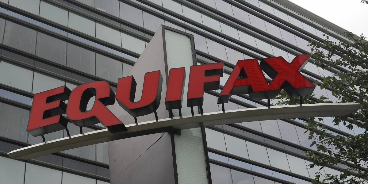 Equifax alcanza millonario acuerdo extrajudicial tras filtración de datos de millones de personas en EEUU