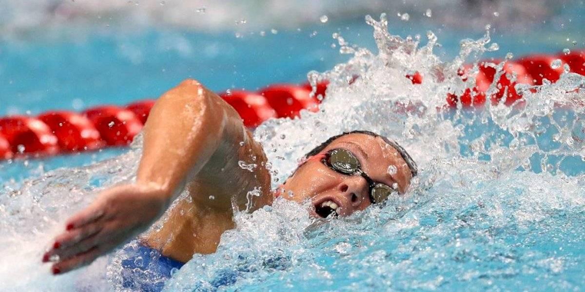 Minuto a minuto: El Team Chile sale en la búsqueda de nuevas medallas en los Panamericanos