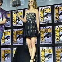 Natalie Portman regresará a Marvel