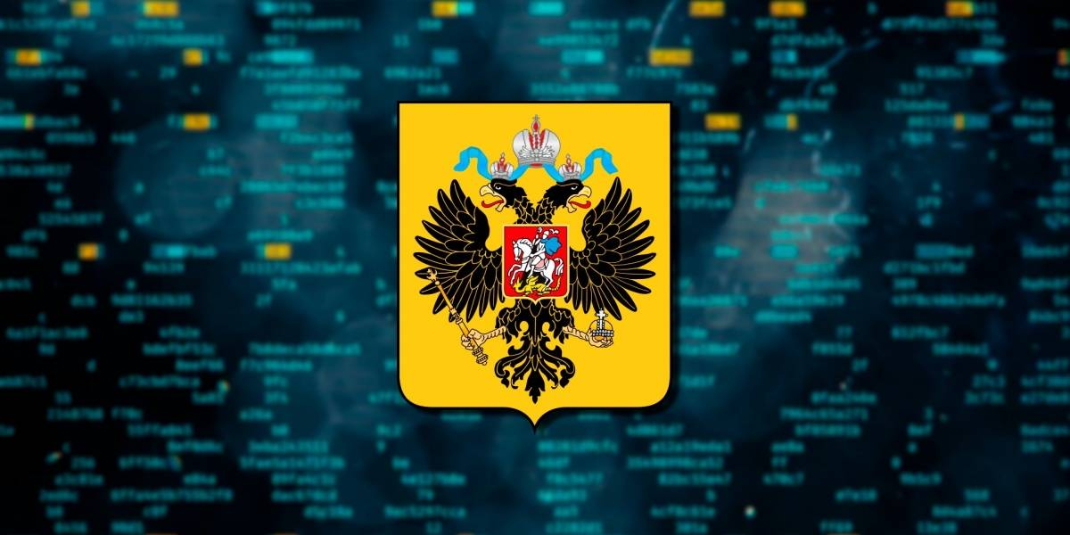 """Hackers desenmascararon proyecto secreto del gobierno de Rusia para """"desanonimizar"""" la red Tor"""