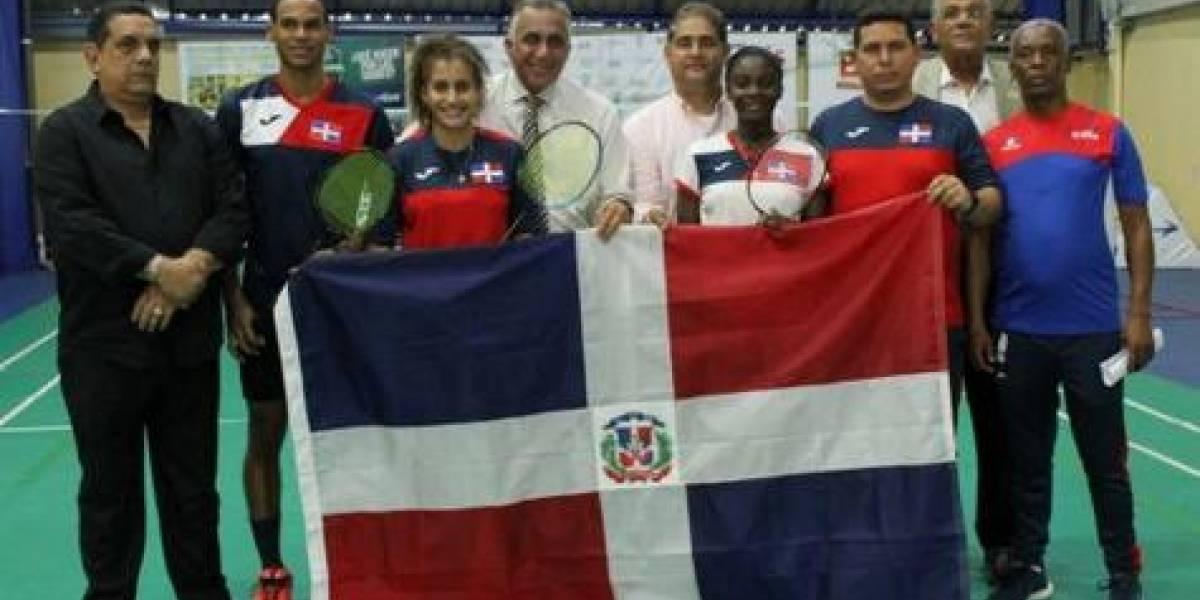 Nelson Javier cree que RD ganará oro en los Panamericanos 2019