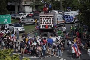 protestaspuertor-a190c9e591bbaccb924b74932e7e97e2.jpg