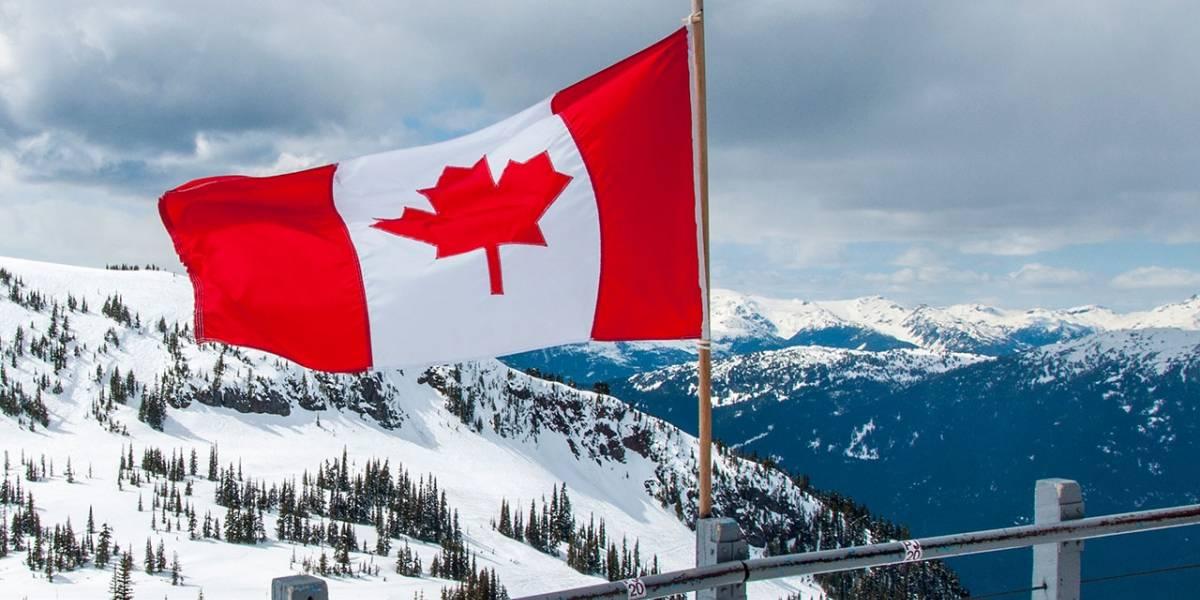 Canadá busca Mexicanos para cubrir vacantes en 12 áreas de empleo
