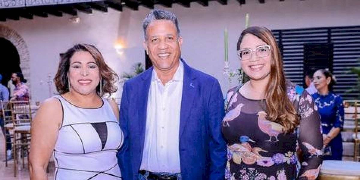 """#TeVimosEn: RD Bridal Week lanza su evento para novias """"Cásate en la zona"""""""
