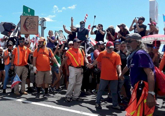 Foto: María de los Milagros Colón/ Metro Puerto Rico