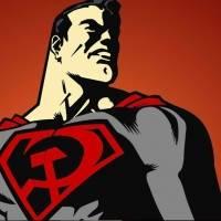 Es oficial, Superman: Red Son tendrá su película animada. Noticias en tiempo real