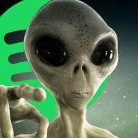 El asalto al Área 51 ya tiene soundtrack en Spotify. Noticias en tiempo real