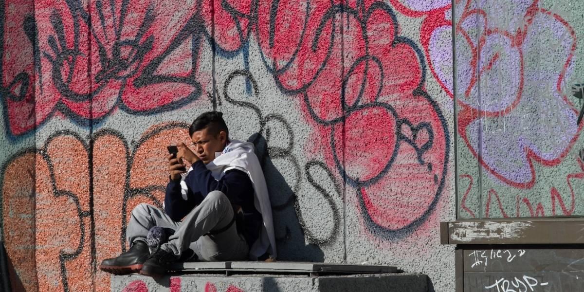 Decepcionados de buscar trabajo, 5.6 millones de mexicanos