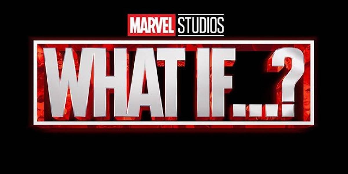 Confira o calendário completo da Fase 4 da Marvel, divulgado na San Diego Comic-Con