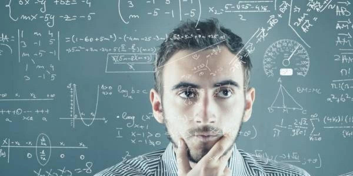 La prueba que mide la inteligencia con sólo 3 preguntas que estudiantes de Harvard no pudieron pasar