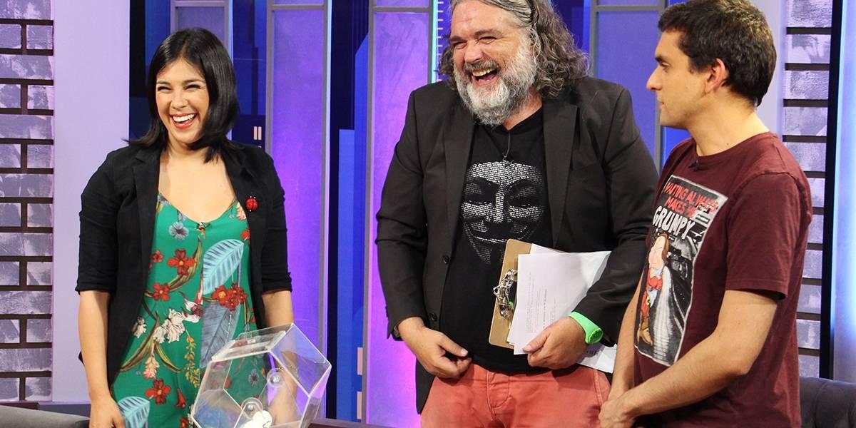 Cambio en VTR: Entran Via X, Zona Latina y ArtTV y salen...