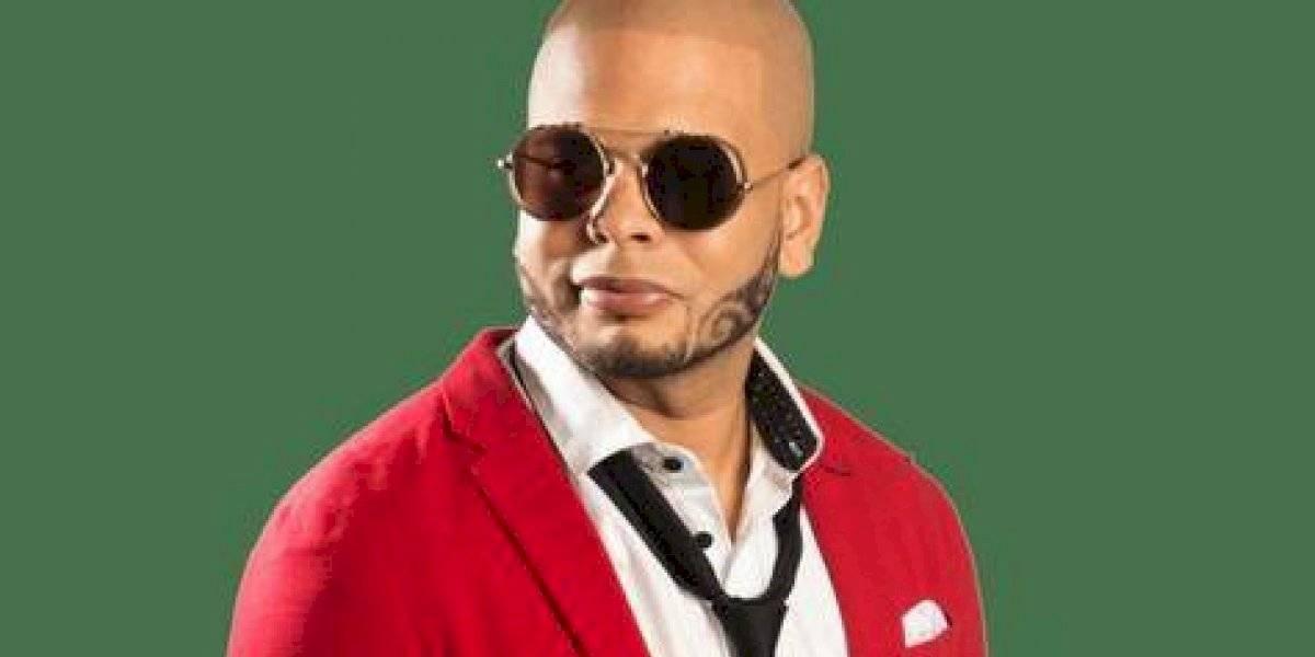 Ala Jazá y Yiyo Sarante este viernes 26 en Hard Rock Live en Santo Domingo