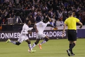 https://www.metroecuador.com.ec/ec/deportes/2019/07/23/liga-quito-vs-olimpia-copa-libertadores.html