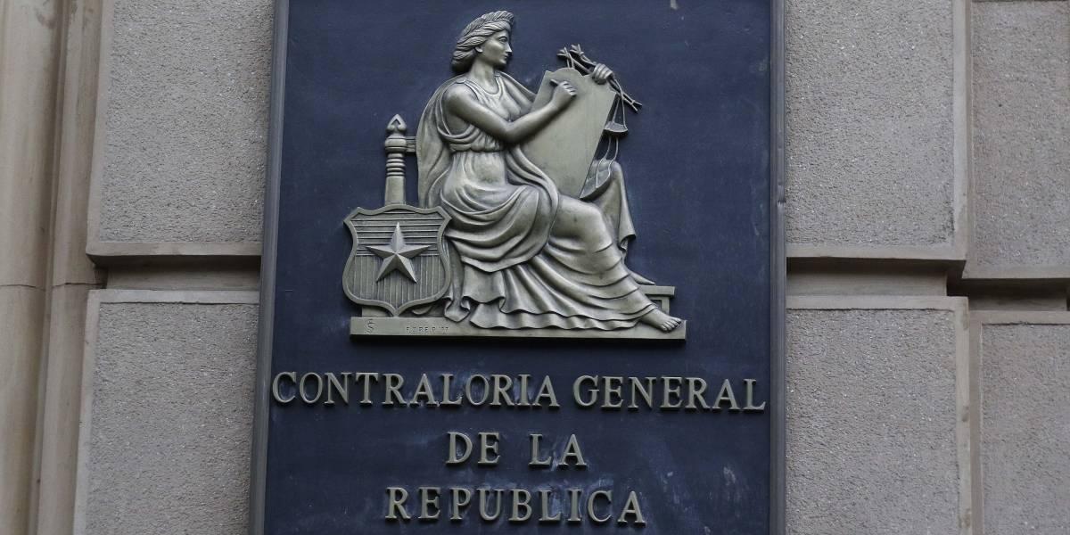 Dudas en $38 millones gastados: Contraloría de Valparaíso detecta irregularidades en Seremi de Gobierno