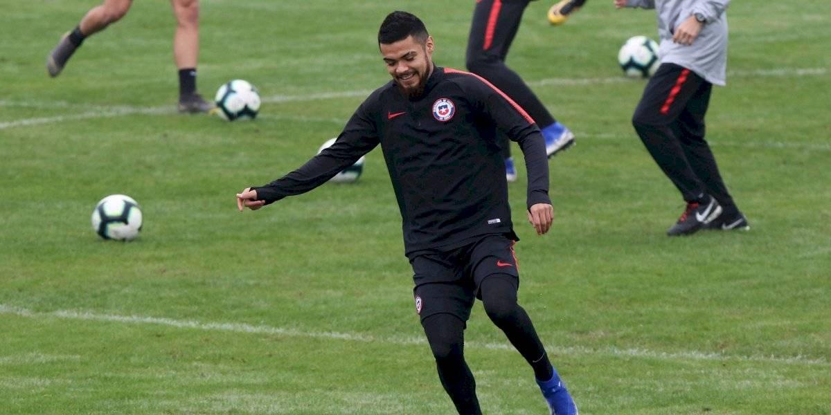 Ojo River Plate: Desde Inglaterra meten presión por Paulo Díaz y en Arabia Saudita hay un guiño para su salida