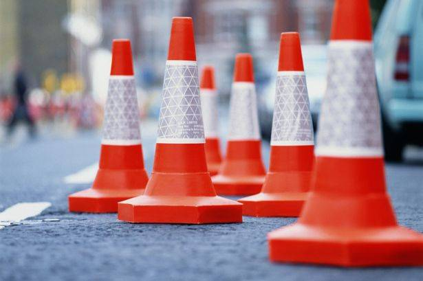 They find serious vulnerability in VLC video player