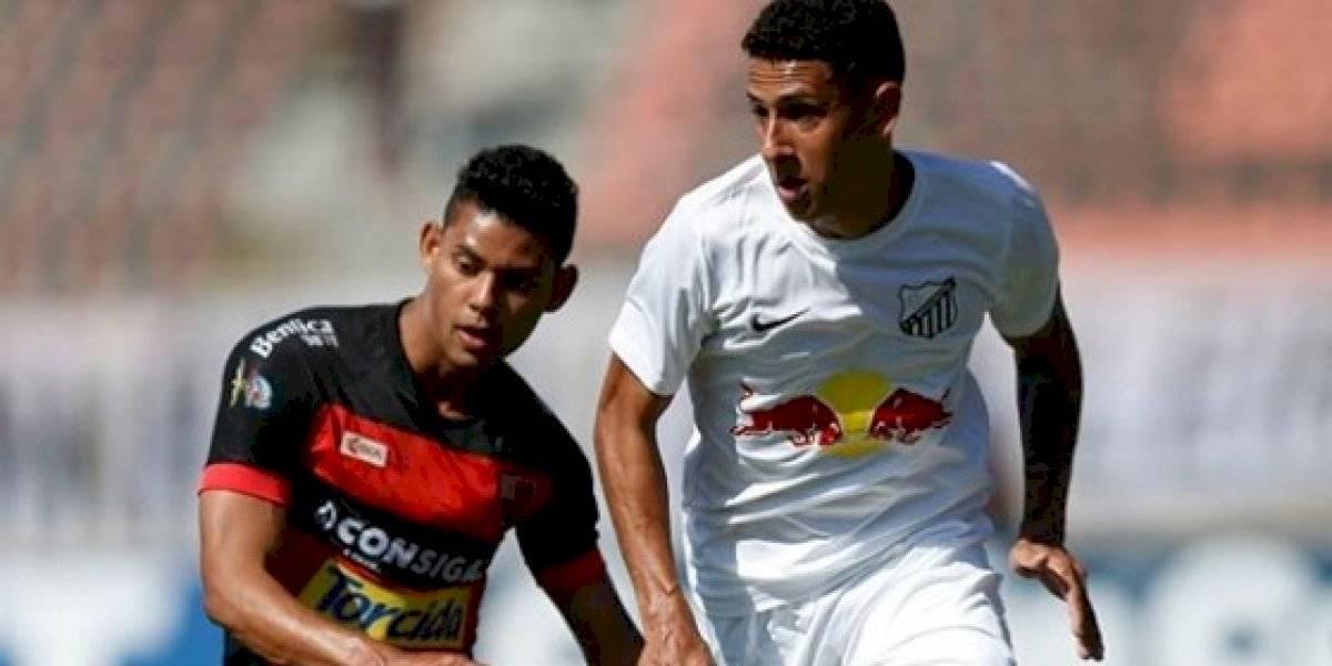 Série B 2019: como assistir ao vivo online ao jogo Bragantino x Ponte Preta