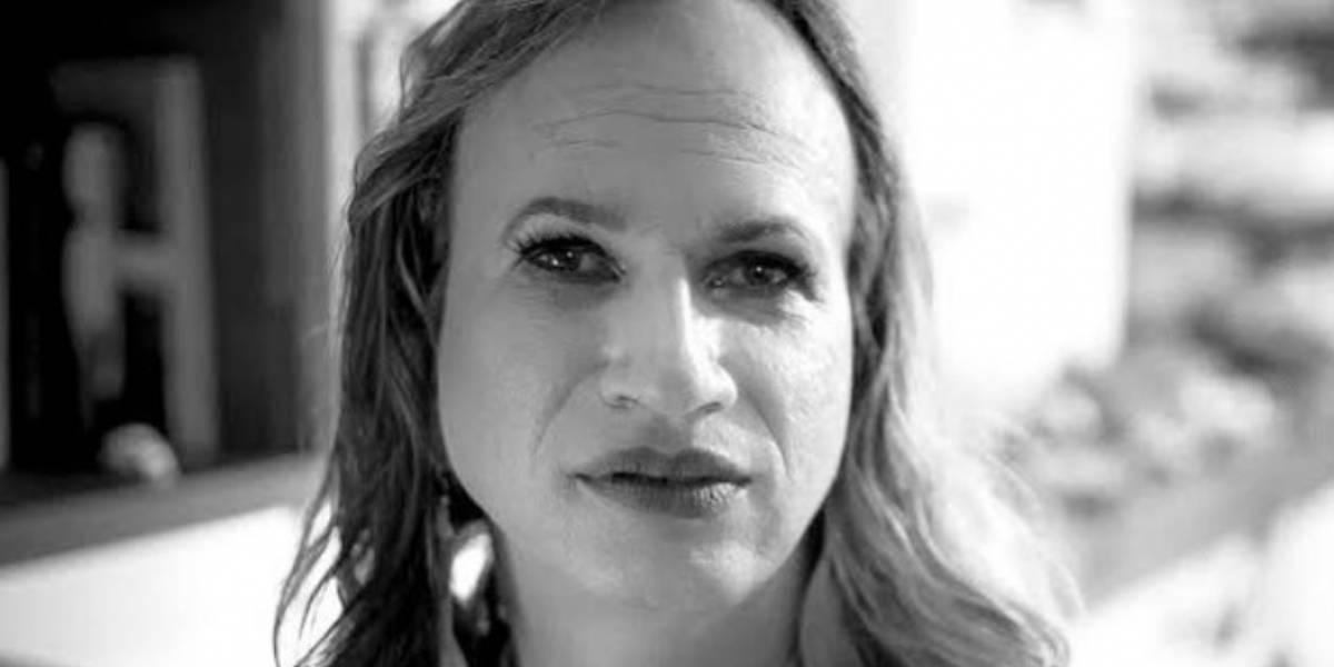 Brigitte Baptiste se convierte en la primera mujer trans en ser rectora de una universidad en Colombia