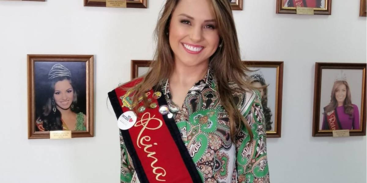 Fundación Reina de Quito propone al Municipio dar un nuevo enfoque a la elección