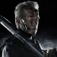 """Arnold Schwarzenegger: """"los personajes son inmortales"""""""
