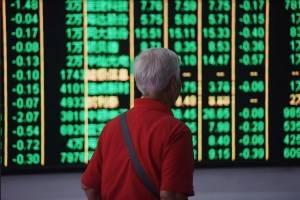 https://www.metroecuador.com.ec/ec/noticias/2019/07/23/se-debilita-crecimiento-la-economia-china.html