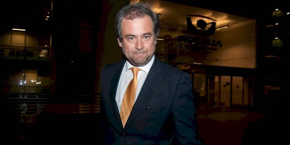 Fiscal del caso Sename renunció al Ministerio Público con críticas a Abbott