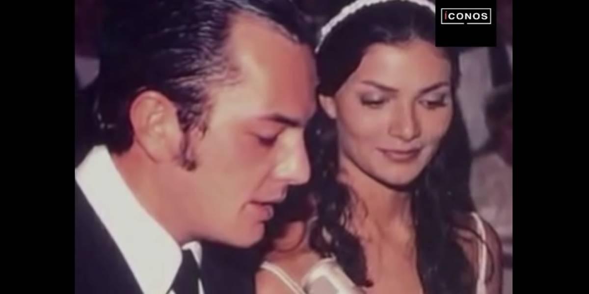 TELEVISIÓN: Así fue como se vivió el divorcio entre Ana