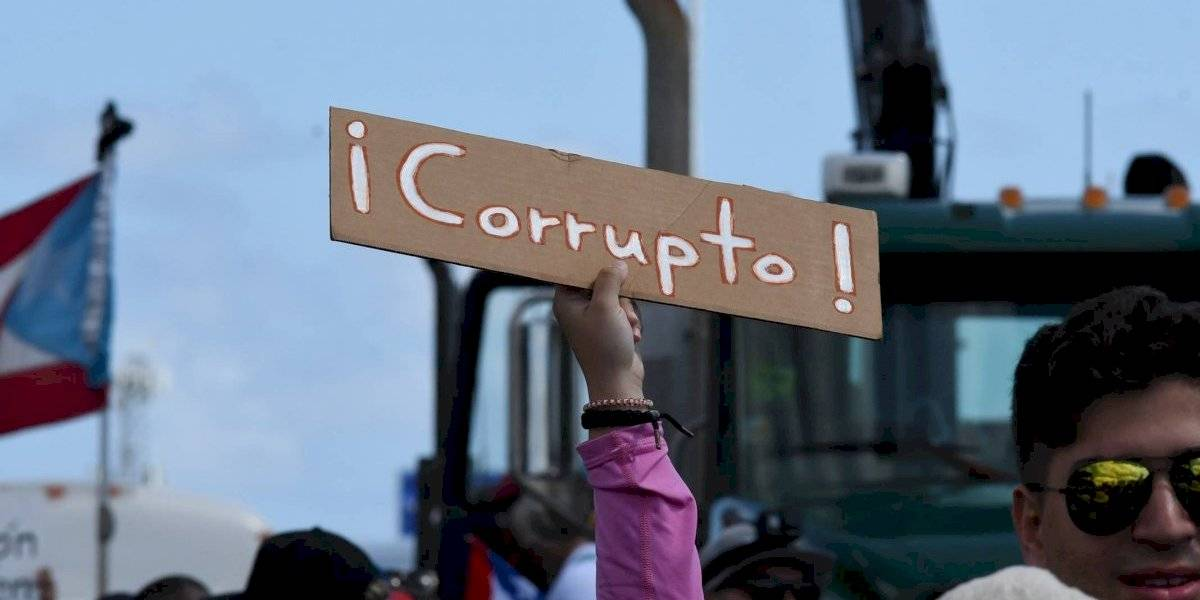 Policía no puede tomar determinaciones constitucionales contra manifestantes
