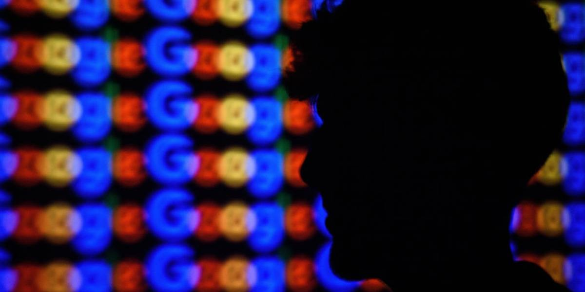 """Google afirma que solo aplicará el """"derecho al olvido"""" en Europa"""