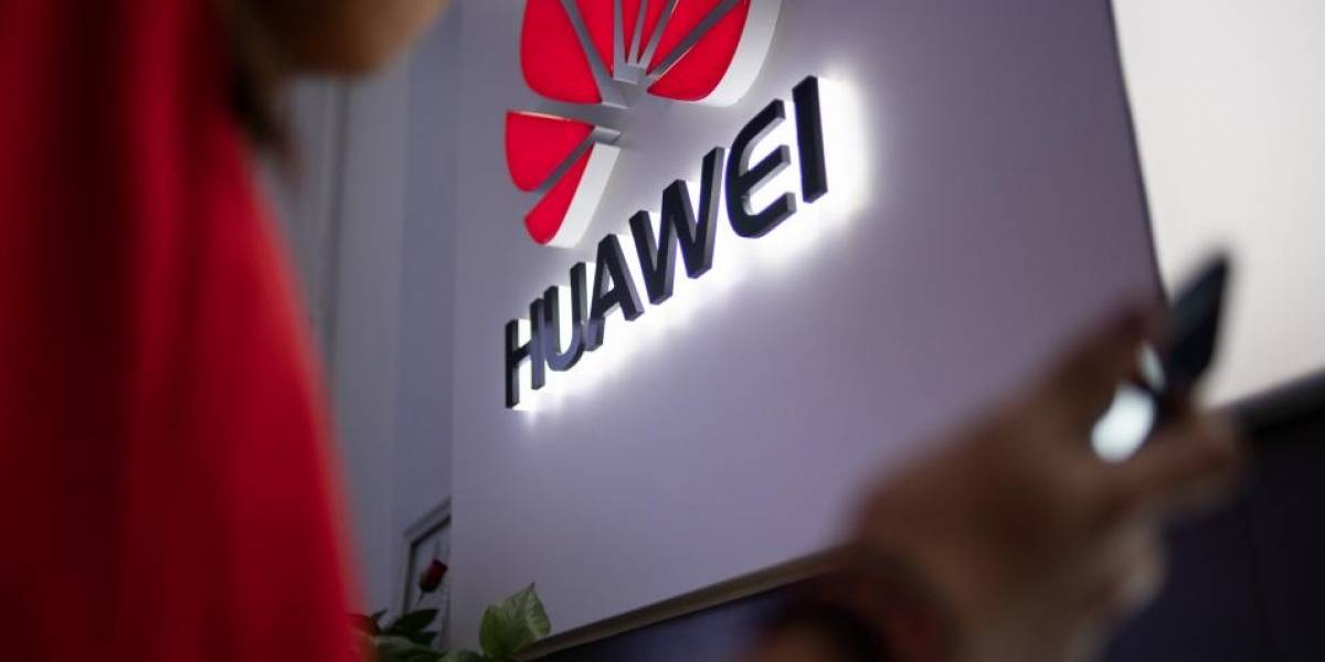 Huawei ayudó a Norcorea a crear su red de internet 3G