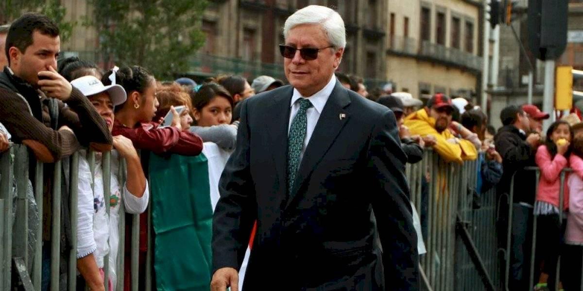Ratificación del TEPJF no determina periodo para gobernar de Jaime Bonilla