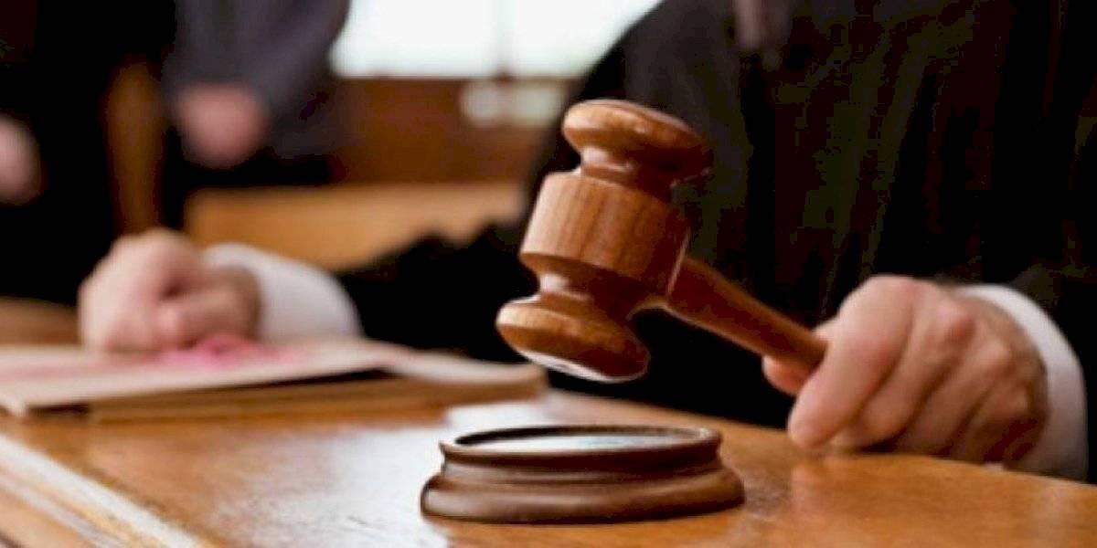 Condenan a la Nación por muerte de joven al que Policía obligó a tragar basuco