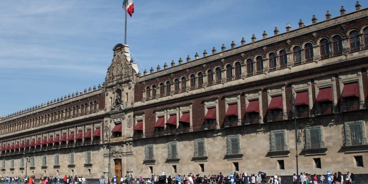 México, con los motores económicos apagados y a nada de recesión