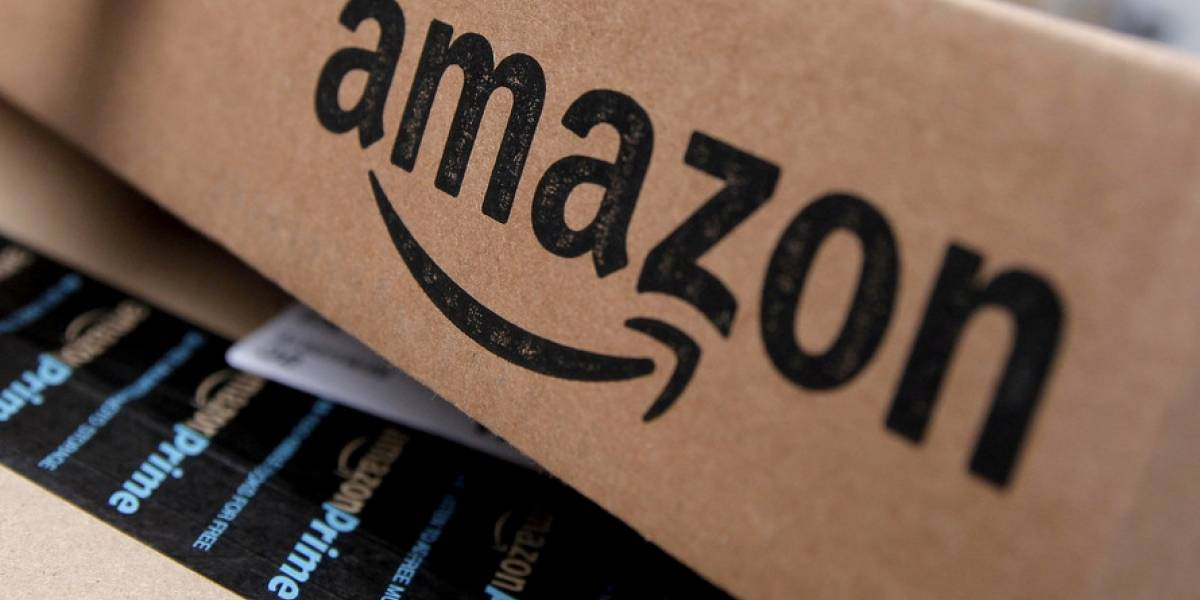 Coronavirus: Amazon acumula cinco empleados de almacén que mueren por Covid-19